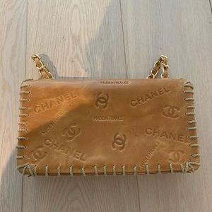 Extra photos Chanel bag